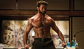 How Hugh Jackman Became Wolverine
