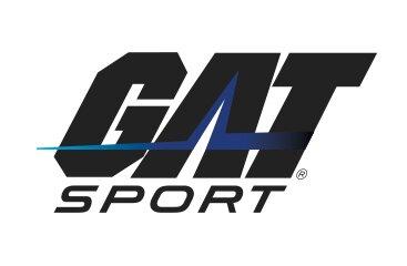 GAT Nitraflex Pre-Workout Powder - Brand Logo