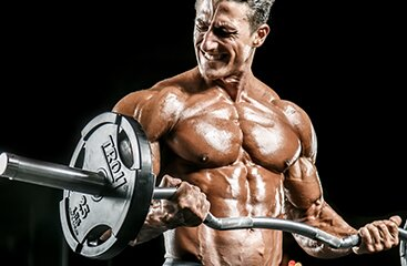 GAT Nitraflex Pre-Workout Powder - Supports Your Goals