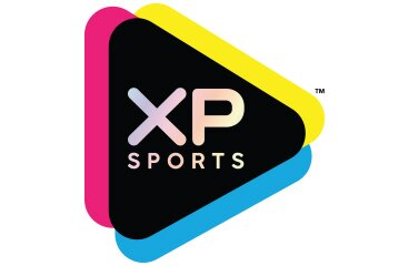 XP Sports - Zero-Lag - brand logo