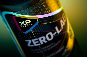 XP Sports - Zero-Lag - overview