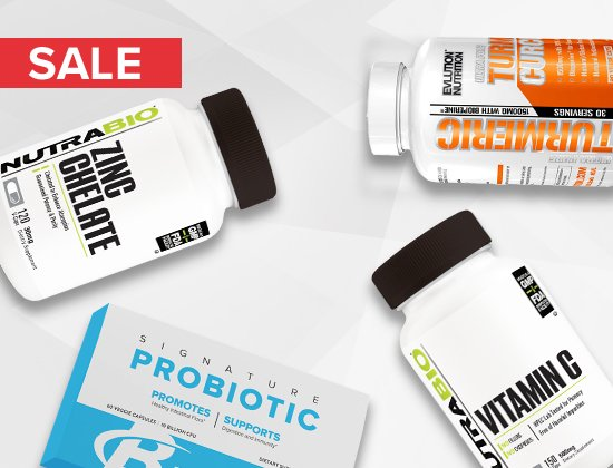 ImmuneHealthProducts