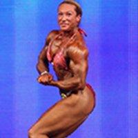 Bodybuilding.com testosterone foods
