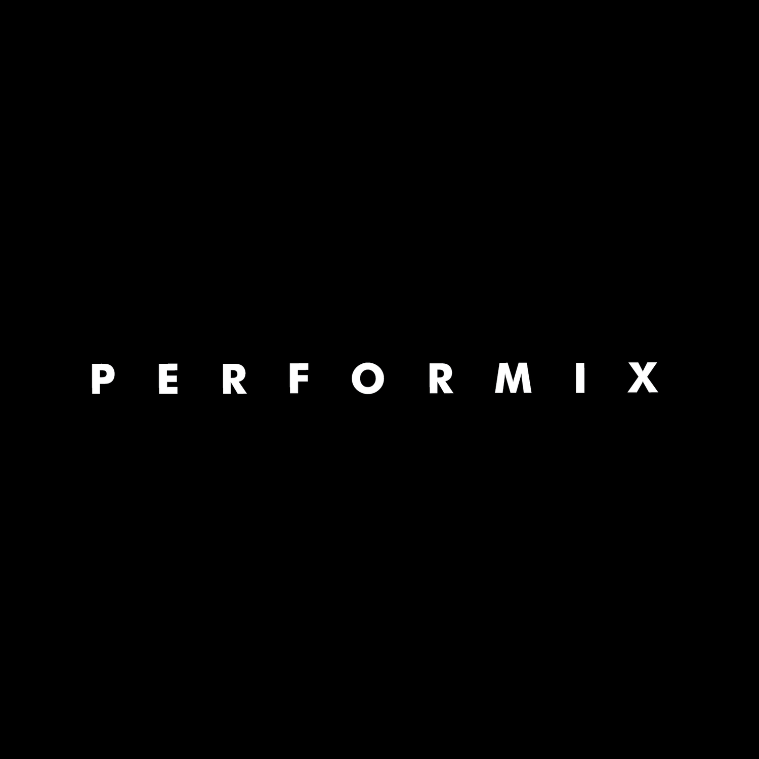 About the Brand Performix