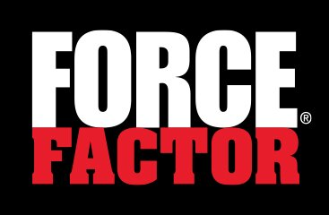 About the Brand ForceFactor