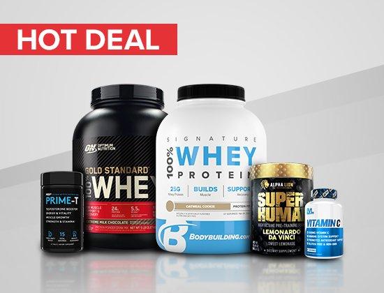 Bodybuilding Com Shop Supplements Vitamins Workout Accessories And More Bodybuilding Com