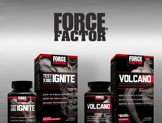 8.1forcefactor550