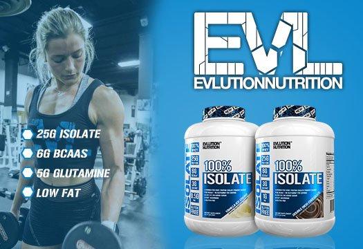 Bodybuilding com: Shop Supplements, Vitamins, Workout