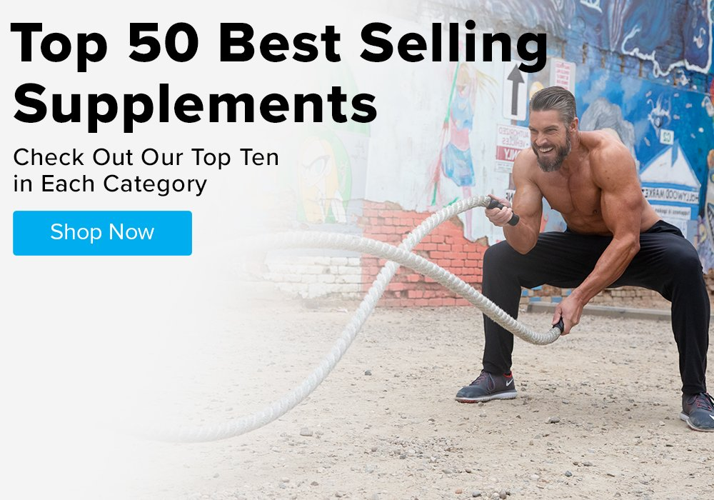 Bodybuilding com: Shop Supplements, Vitamins, Workout Accessories