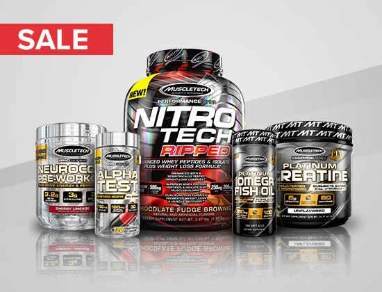 5.23muscletechsale