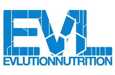 About the Brand EVL