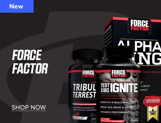 10.17forcefactor