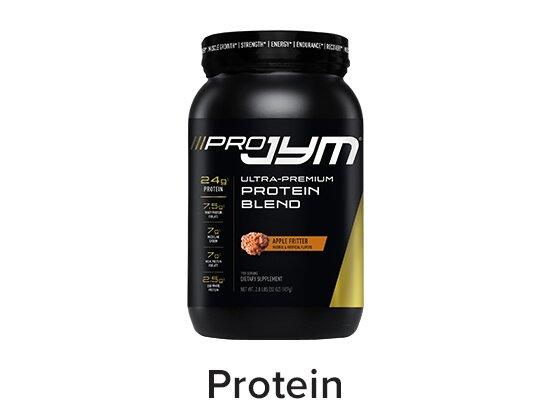 9.26protein550