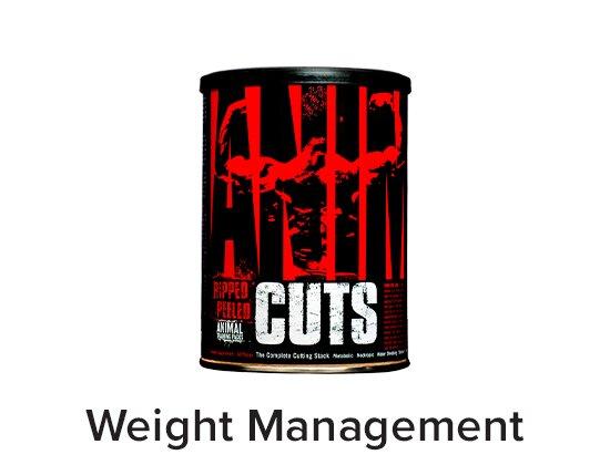 9.26weightmanagement550