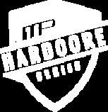 mp hardcore logo