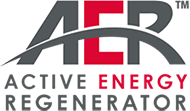 Active Energy Regenerator