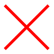 No Microbes