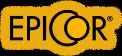 EpiCor® Logo
