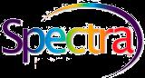 Spectra™ Logo