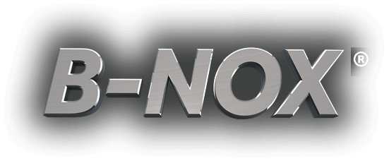 B-Nox