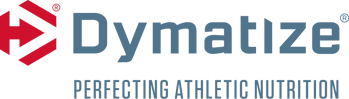 Dymatize   Perfecting Athletic Nutrition