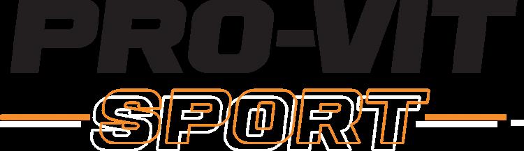 Pro-Vit Sport