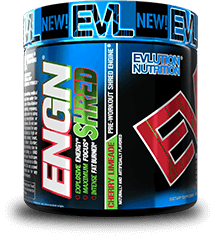 ENGN Shred Product