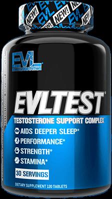 EVLTEST® Product
