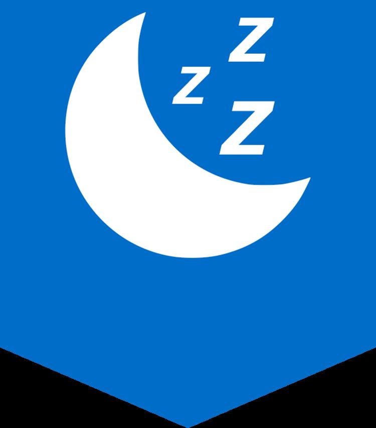 Moon & ZZZ