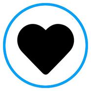 Cardiovascular Health*