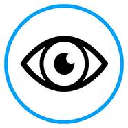 Eye Health*
