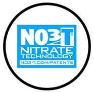 BETAINE NITRATE