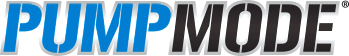 PumpMode Logo