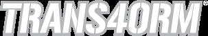 Trans4orm Logo