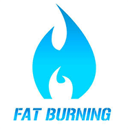 Fat Burning*