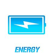 Energy*