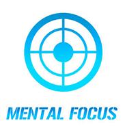 Mental Focus*