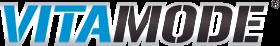 VitaMode® Logo