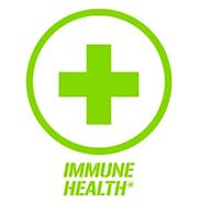 Immune Health*