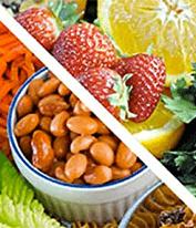 Antioxidant Support*