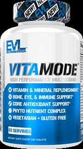 VitaMode® Product