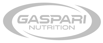 Gaspari Sports Logo