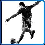 Soccer Playyer