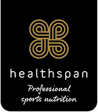 Healthspan | Professional sports nutrition