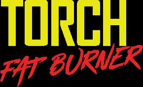 Torch Fat Burner