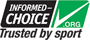 Informed-Choice.org | Trusted by sport