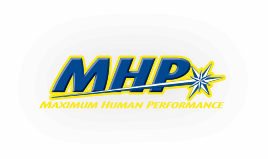 MHP | Maximum Human Performance