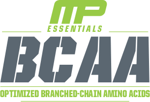 MP Essentials BCAA Optimized Branched-Chain Amino Acids
