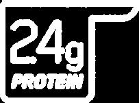 24g Protein