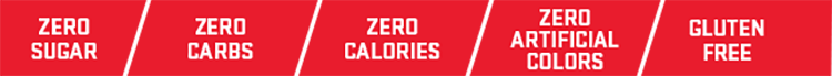zero-sugar-carbs-calories-artificial_color-gluten